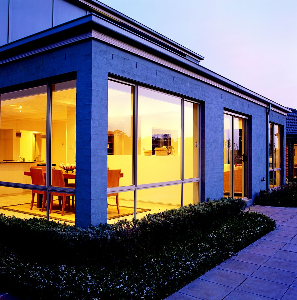 aluminium_doors_and_windows