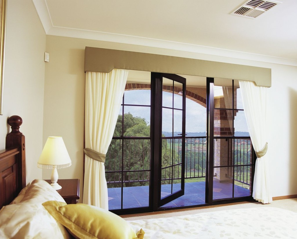 how_to_choose_window_coverings