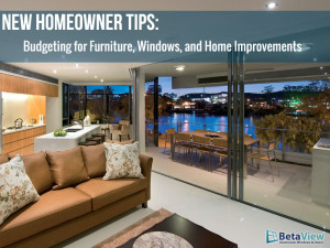 Home Owner Tips