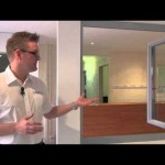 Bi Fold Window Product Walkthrough Betaview