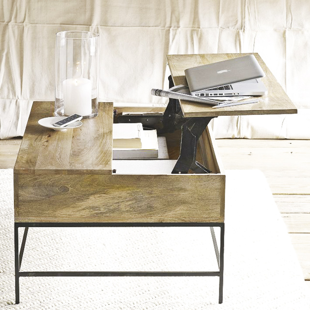 Products-West-Elm-Rustic-Storage-Coffee-Table