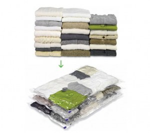 Vacuum Storage Bags Space Saver 2
