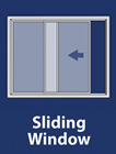 Sliding Window2