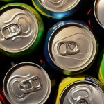 Beverage Cans 1058702 1280