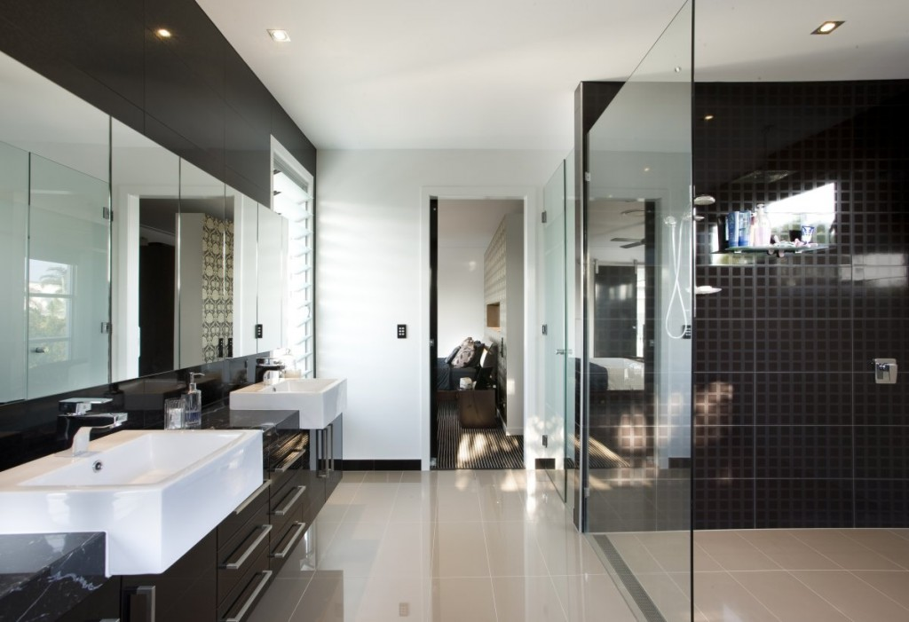 stylish-idea-luxury-bathroom-luxury-bathroom-ideas-with-small