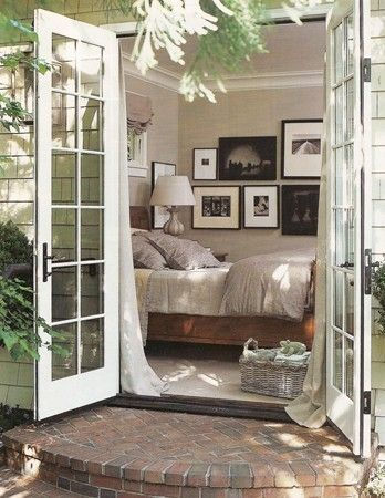 frenchdoors1